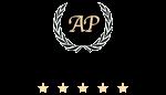 apwebdesign.at