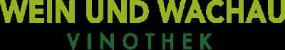 weinundwachau logo