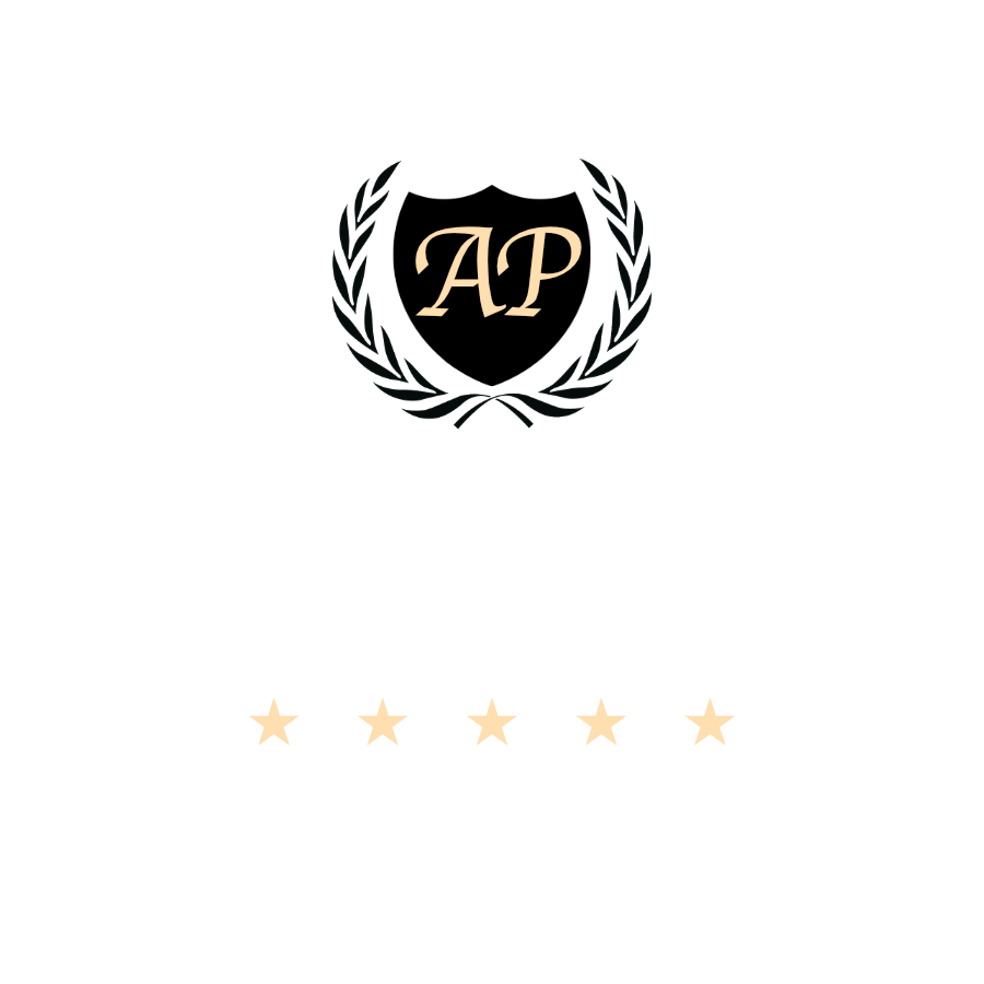 Performance Marketing Programm